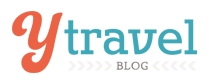 y-travel-blog