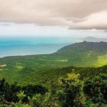 Mount Sorrow in Cape Tribulation is a superb adventure forhellip